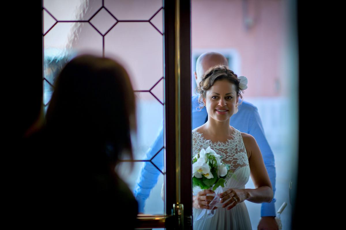 mariage venise photographe palazzo cavalli venice wedding photographer (237).jpg
