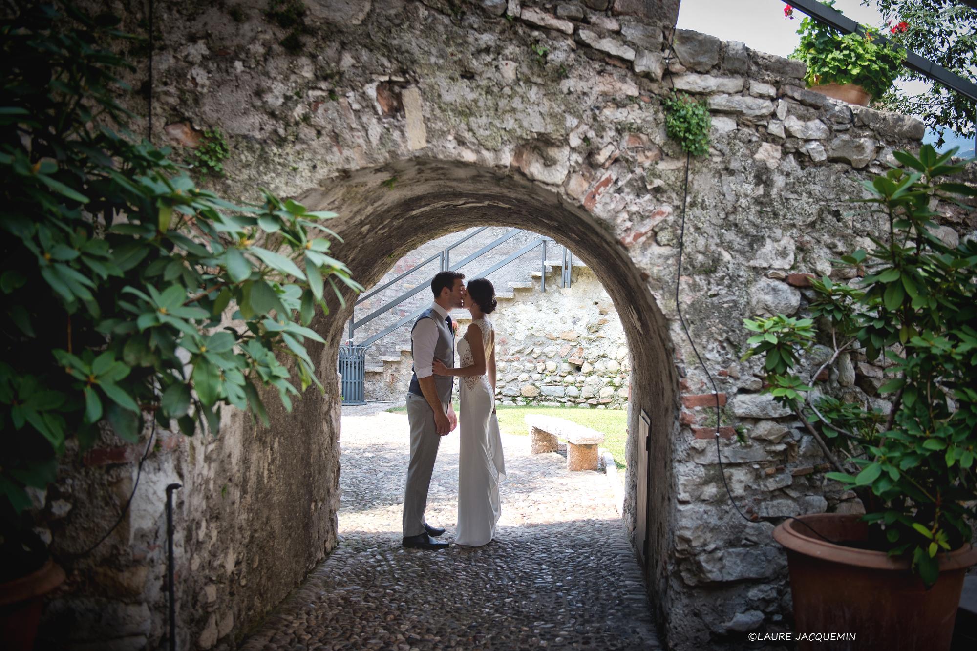 lac de Garde italie venise mariage photographe laure Jacquemin (190)