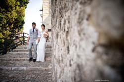 lac de Garde italie venise mariage photographe laure Jacquemin (195)