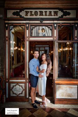 venise gondole banner fiancaille photographe demande mariage laure jacquemin (35)