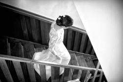 mariage torcello venise laure jacquemin photographe (17).jpg