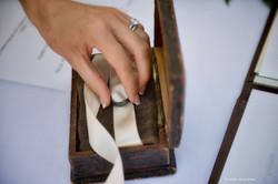 venise mariage photographe laure Jacquemin simbolique jardin venitien gondole (70)