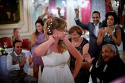 mariage venise luna baglioni bauer photographe gondole  wedding venice (37)
