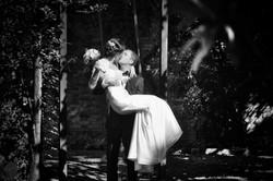 venise mariage photographe laure Jacquemin simbolique jardin venitien gondole (100)