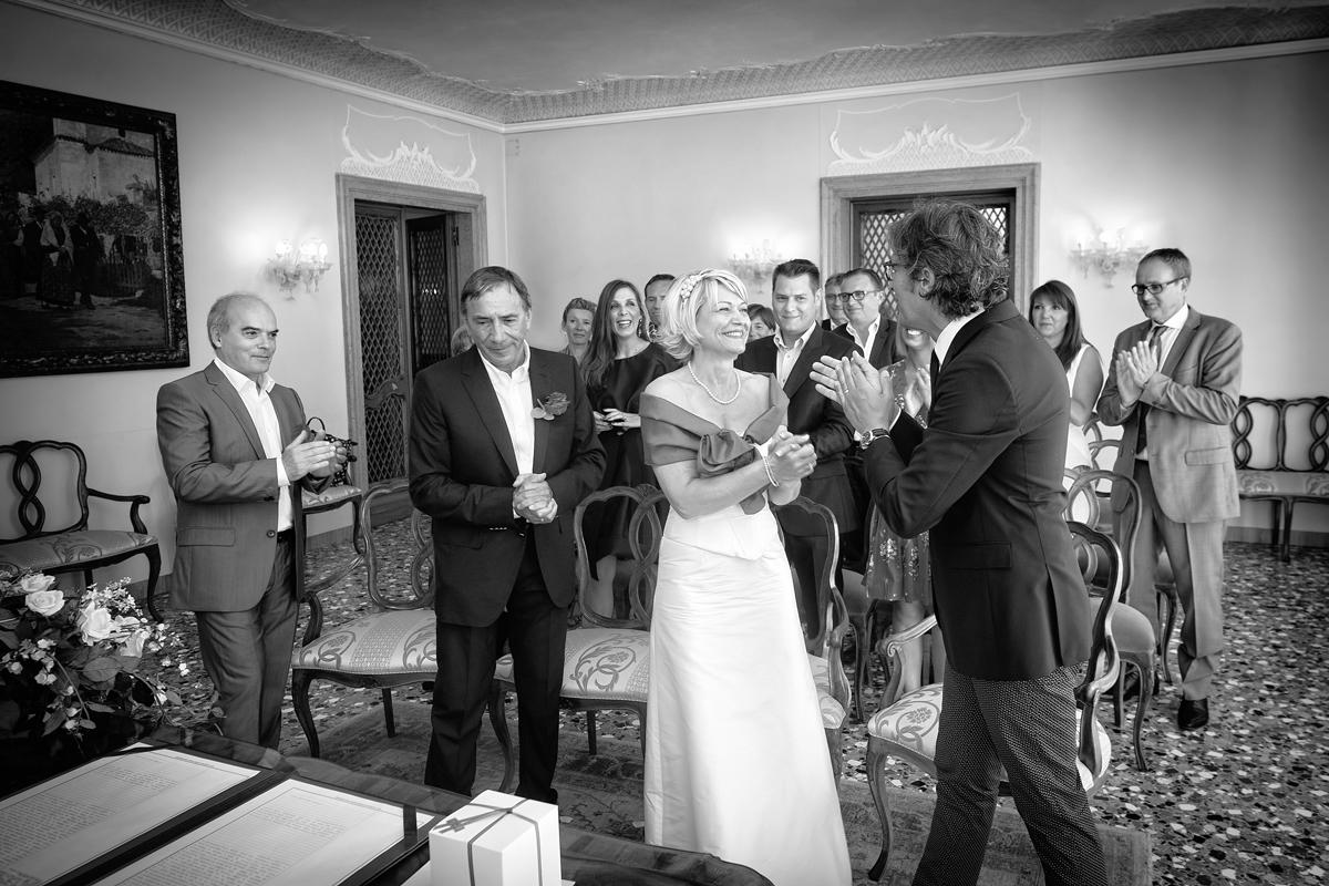 photographer wedding venice photographe mariage venise laure jacquemin (34).jpg