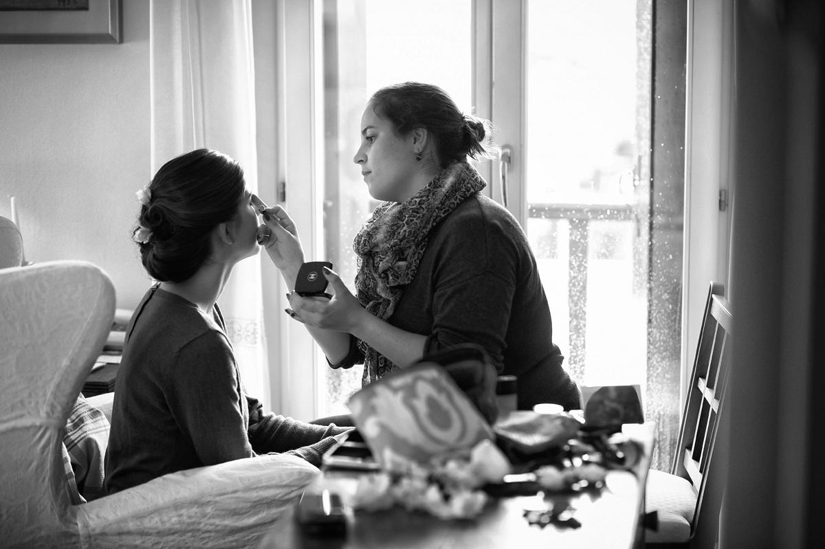 mariage torcello venise laure jacquemin photographe (3).jpg