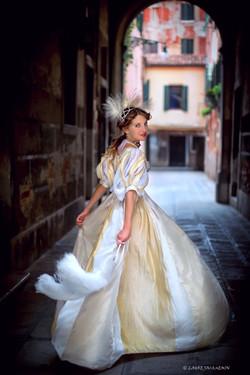 Modelli e artisti fotografato a Venezia (35).jpg