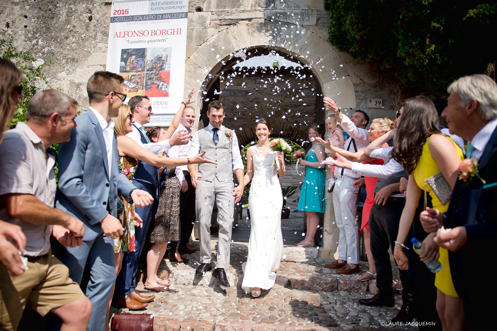 lac de Garde italie venise mariage photographe laure Jacquemin (214)