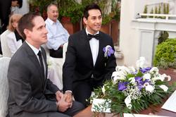 mariage  gay homosexuel  venise laure jacquemim photographe (70).jpg