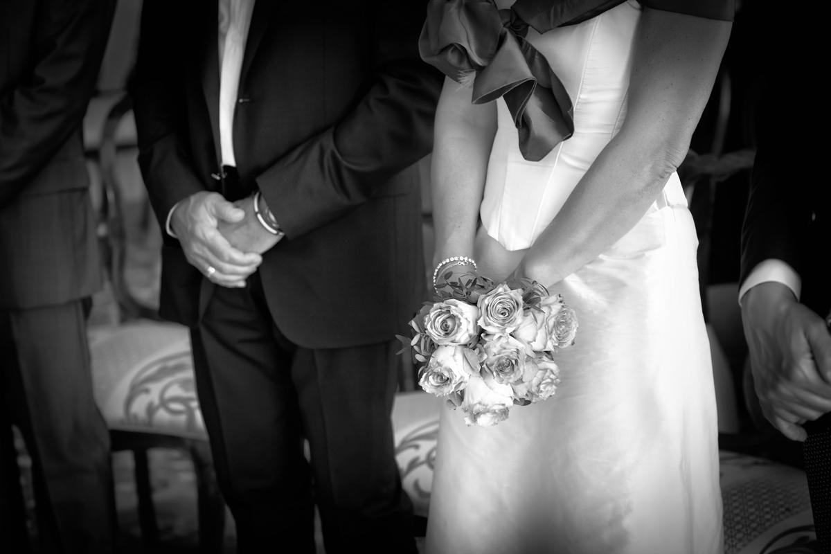 photographer wedding venice photographe mariage venise laure jacquemin (29).jpg