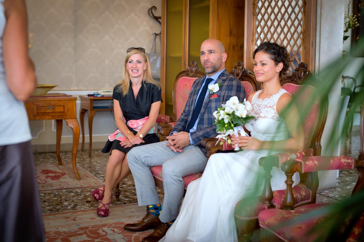 mariage venise photographe palazzo cavalli venice wedding photographer (50).jpg