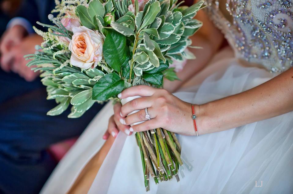 Photographe venise mariage hotel Bauer   (51).jpg