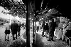 mariage torcello venise laure jacquemin photographe (99).jpg