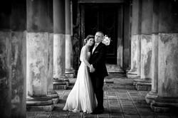 venice wedding best photographer laure jacquemin (43)