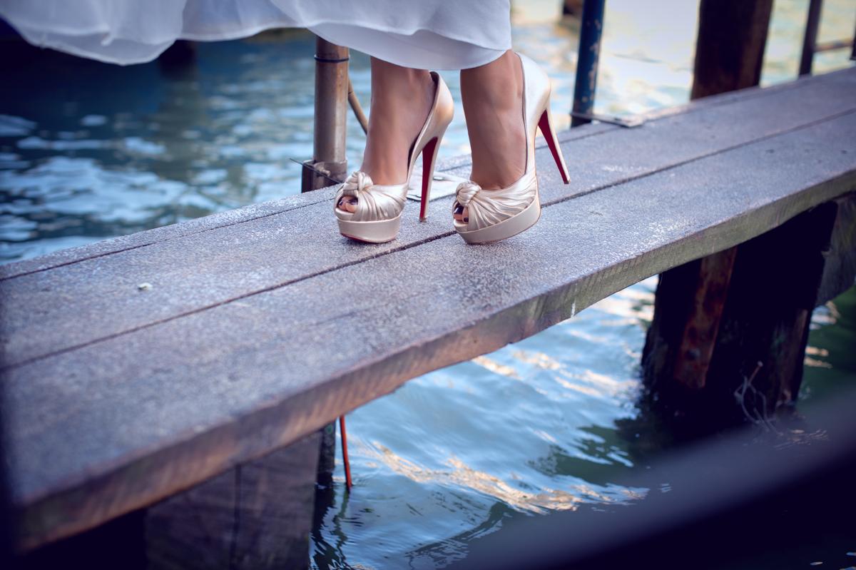 mariage venise photographe palazzo cavalli venice wedding photographer (135).jpg