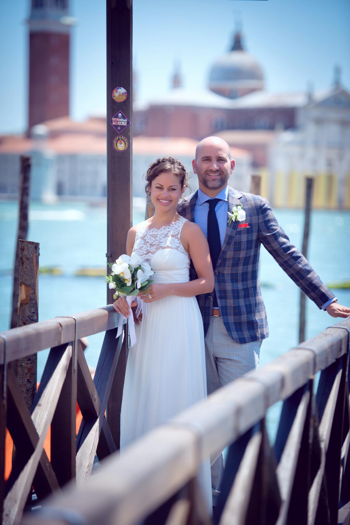 mariage venise photographe palazzo cavalli venice wedding photographer (215).jpg