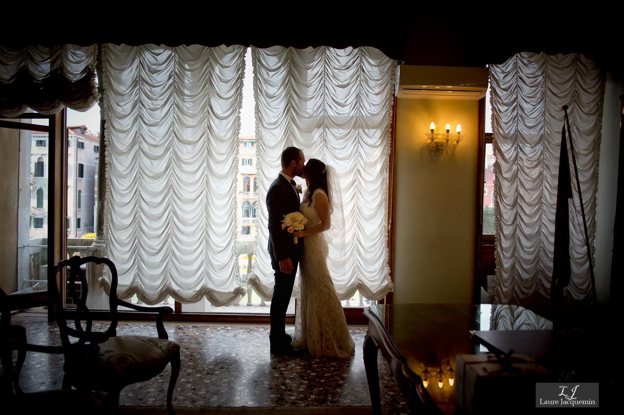 photographe mariage laure jacquemin palazzo cavalli service photographique (47)