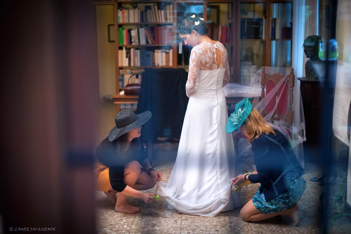 mariage torcello venise laure jacquemin photographe (38).jpg