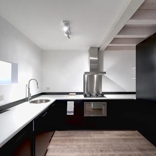 venise-photographe-interieur-architectur