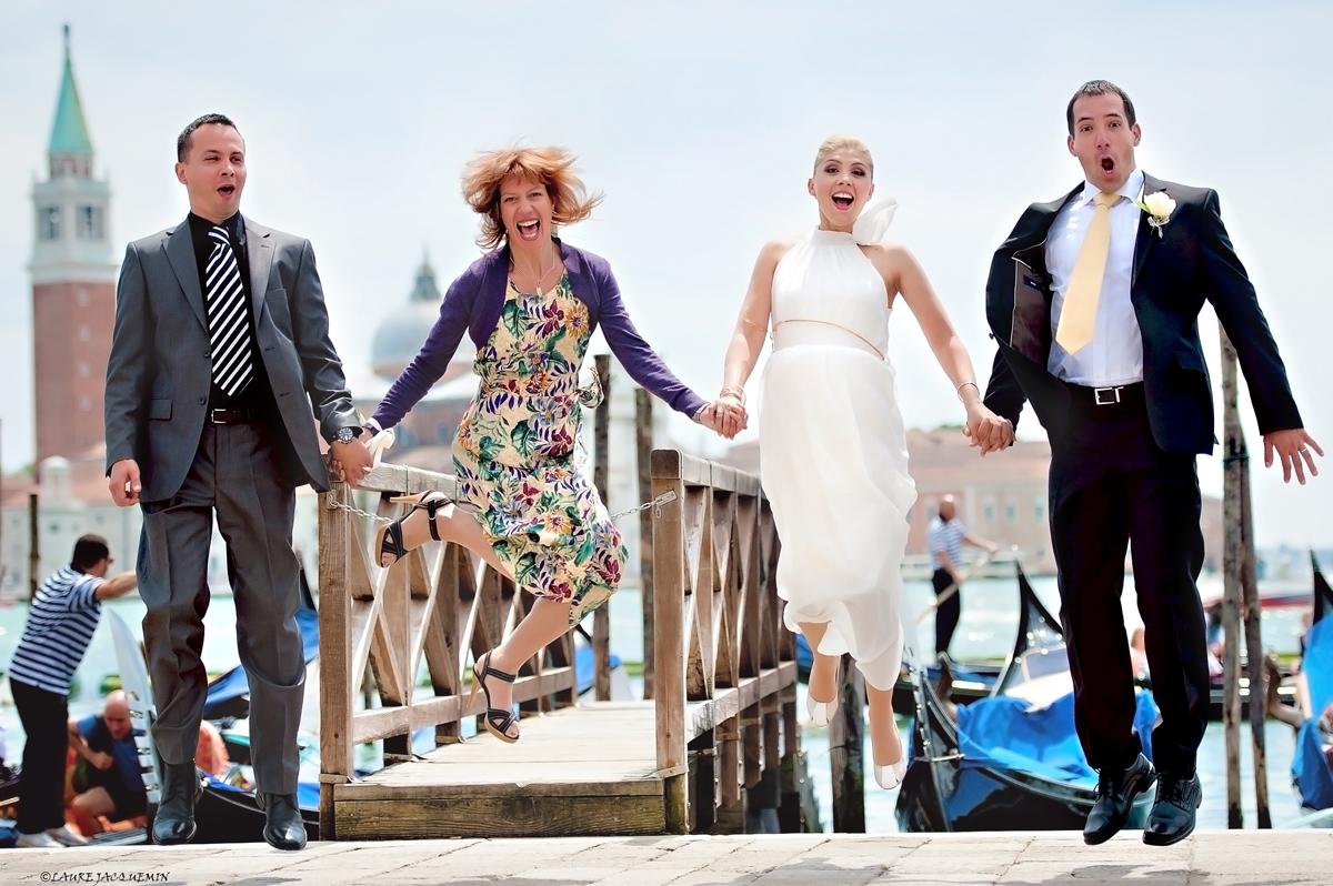 mariage symbolique venise gondole laure jacquemin (38).jpg