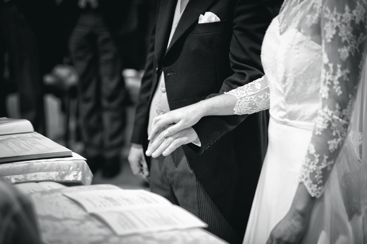 mariage torcello venise laure jacquemin photographe (54).jpg