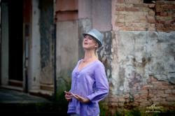 Venice Simbolic Wedding gondola venice Italy laure jacquemin photography (48) copia