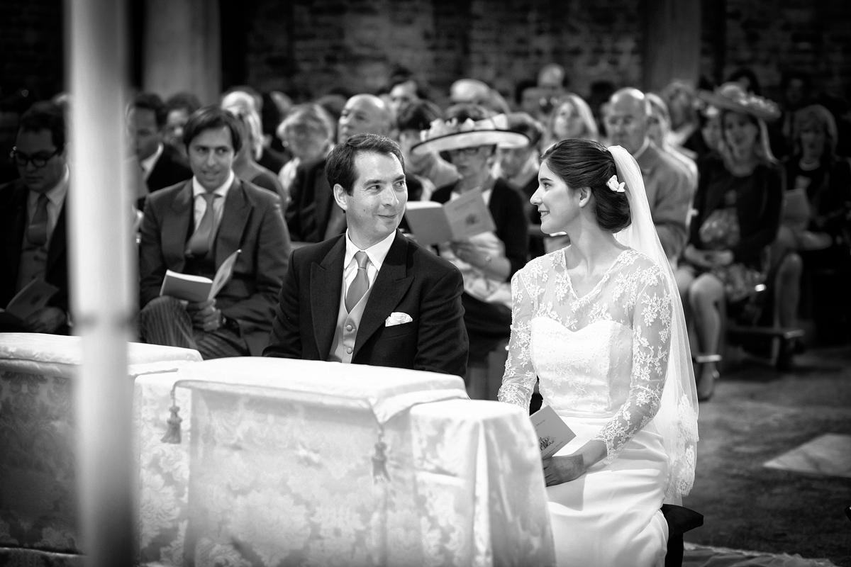 mariage torcello venise laure jacquemin photographe (49).jpg