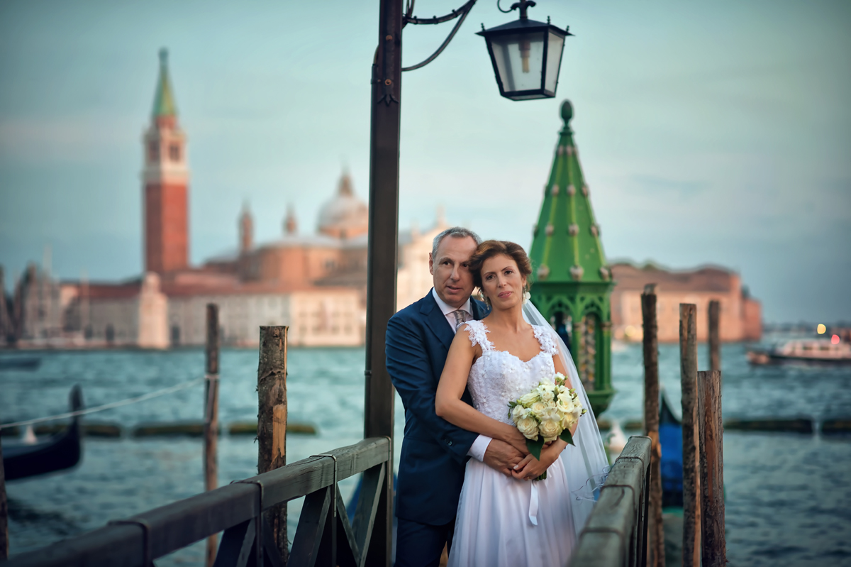 venice wedding best photographer laure jacquemin (57)