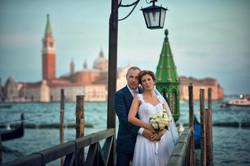 venice wedding best photographer laure jacquemin (57)