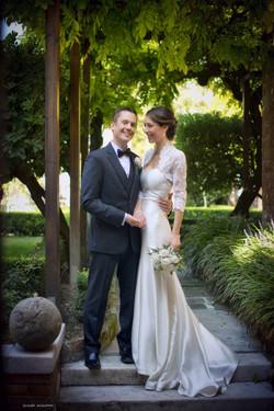 venise mariage photographe laure Jacquemin simbolique jardin venitien gondole (95)