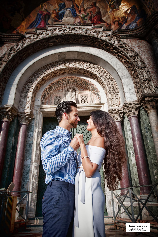 venise gondole banner fiancaille photographe demande mariage laure jacquemin (39)