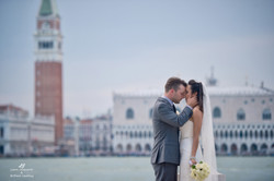 Venice Simbolic Wedding gondola venice Italy laure jacquemin photography (71) copia