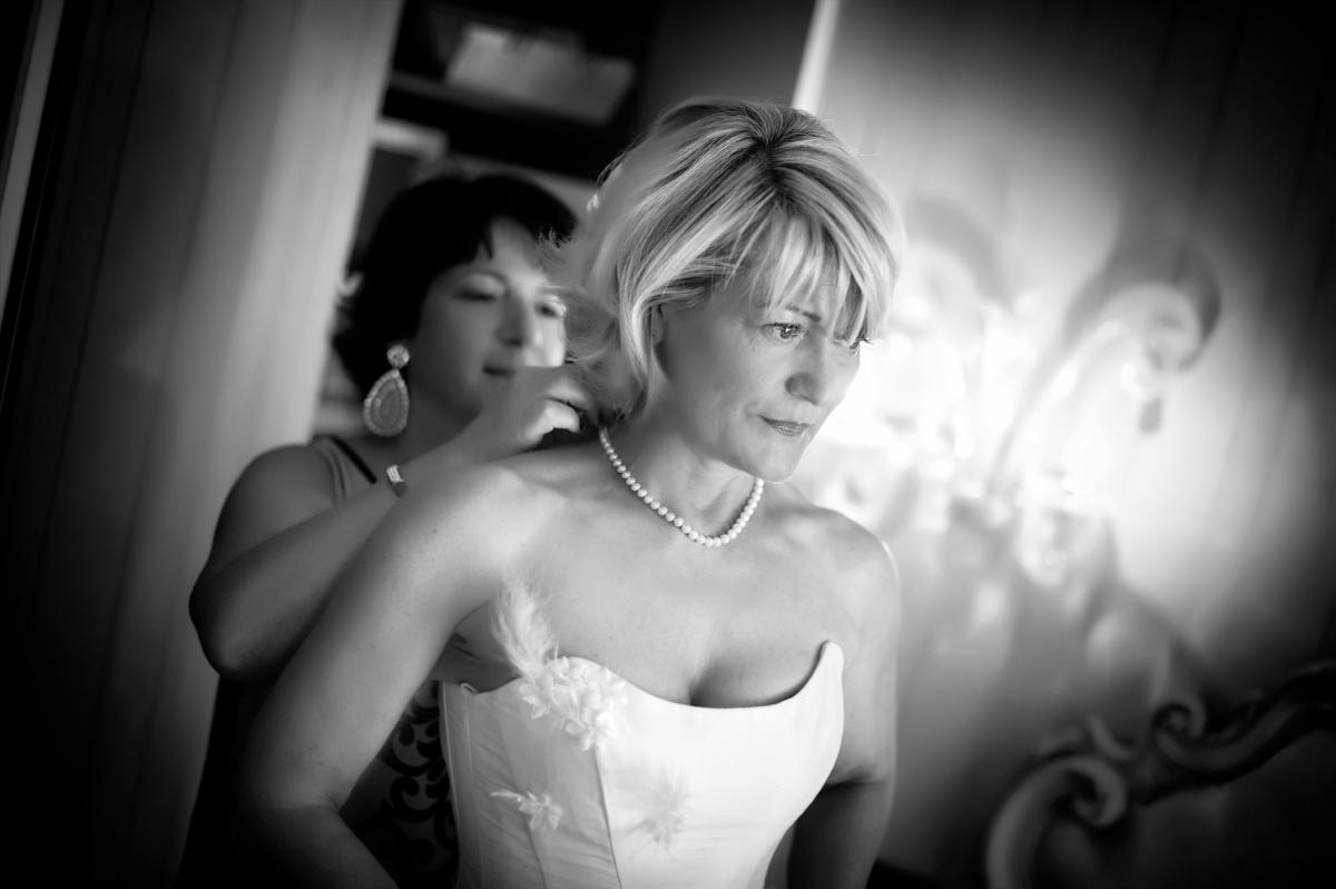 photographer wedding venice photographe mariage venise laure jacquemin (7).jpg