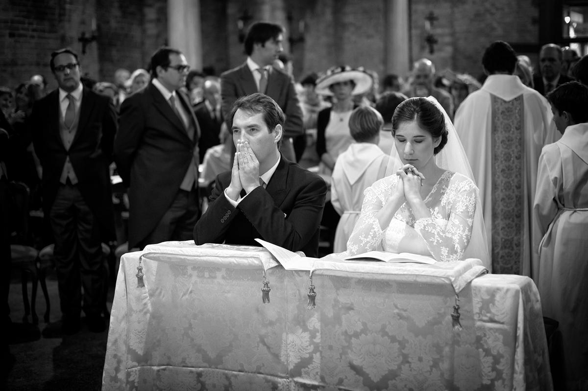 mariage torcello venise laure jacquemin photographe (65).jpg