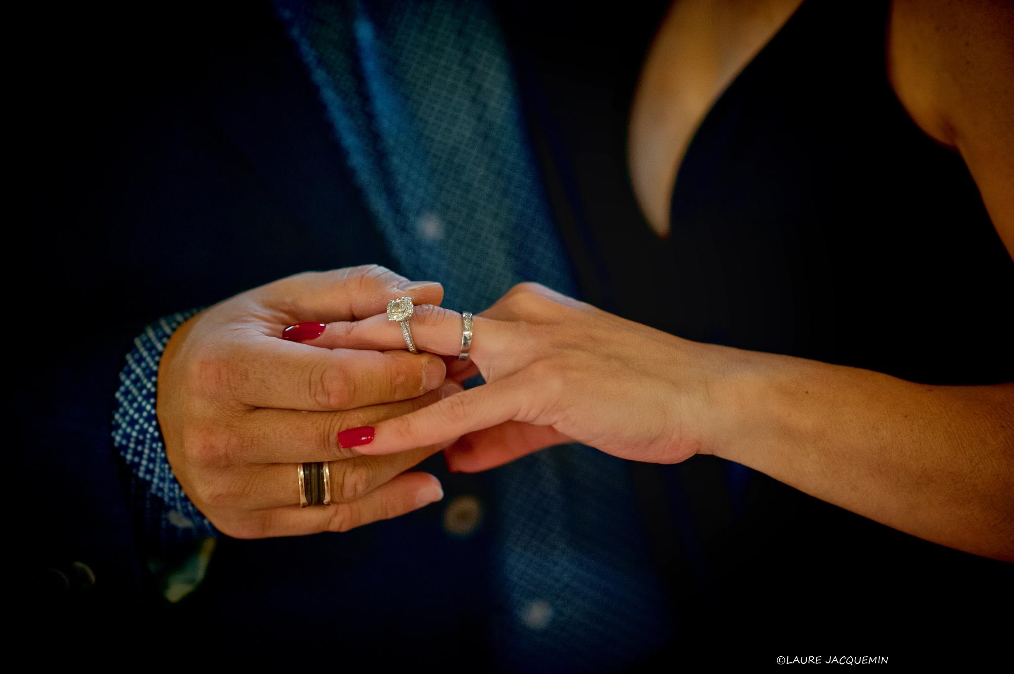 venise mariage photographe laure Jacquemin (10)