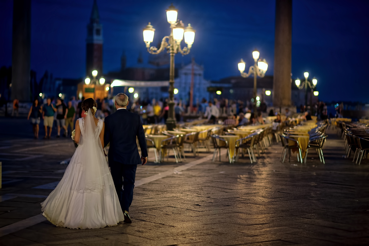 venice wedding best photographer laure jacquemin (66)