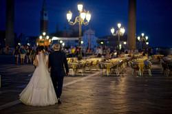 venice wedding best photographer laure jacquemin (66)