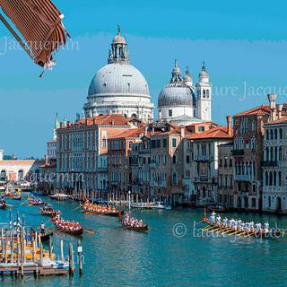 Regata-Storica-Venezia-2020-laure-jacque