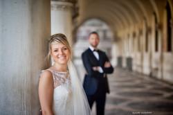 venise mariage photographe laure Jacquemin shooting lune de miel fiancaille couple (41)
