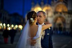 venice wedding best photographer laure jacquemin (64)
