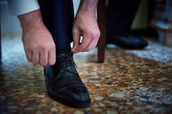 Photographie de mariage venise photographe italie laure jacquemin (62)
