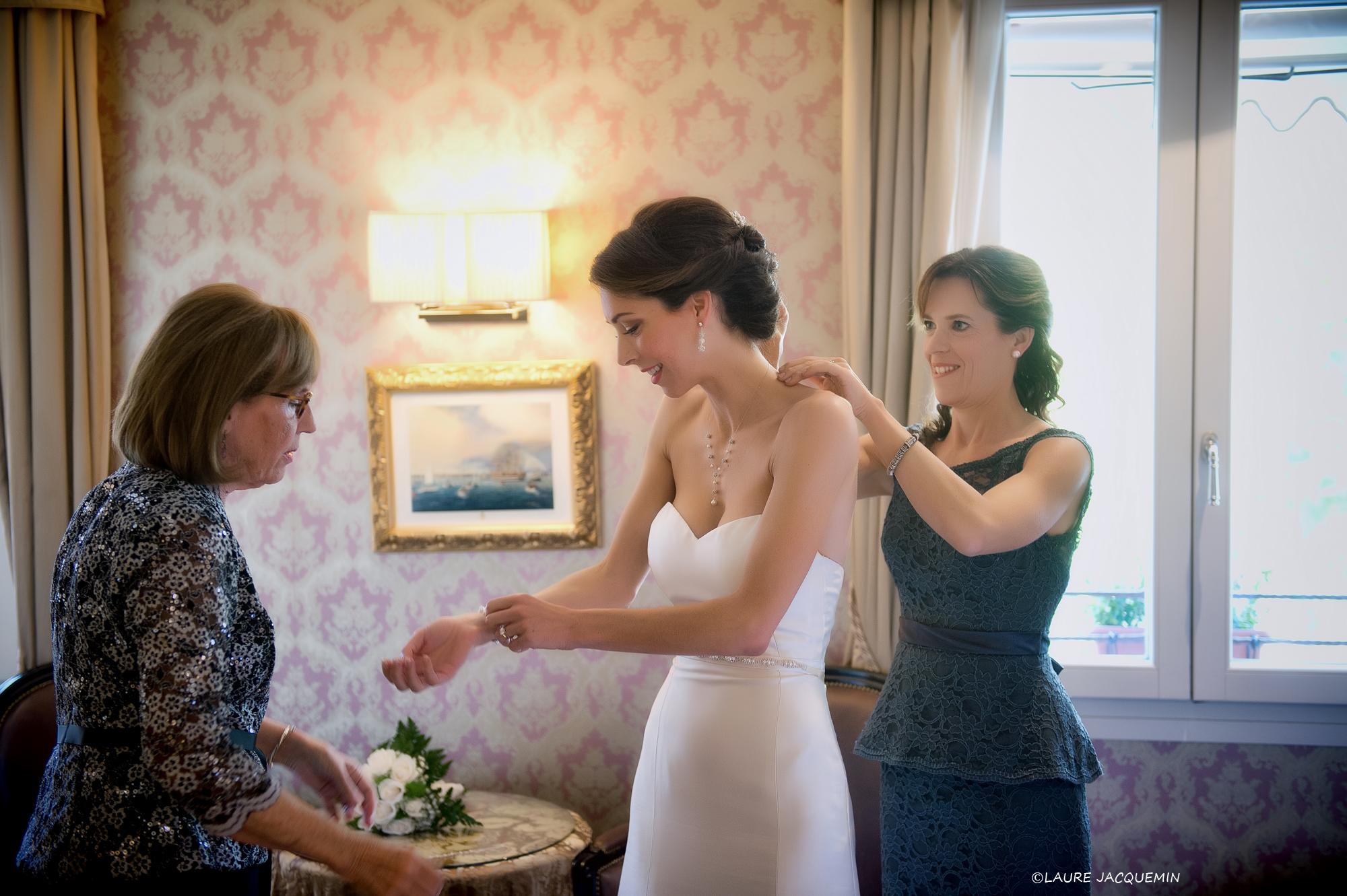 venise mariage photographe laure Jacquemin simbolique jardin venitien gondole (21)