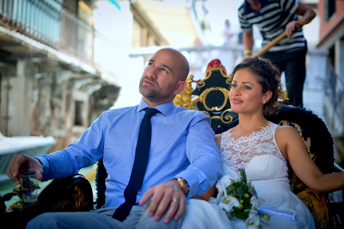 mariage venise photographe palazzo cavalli venice wedding photographer (173).jpg