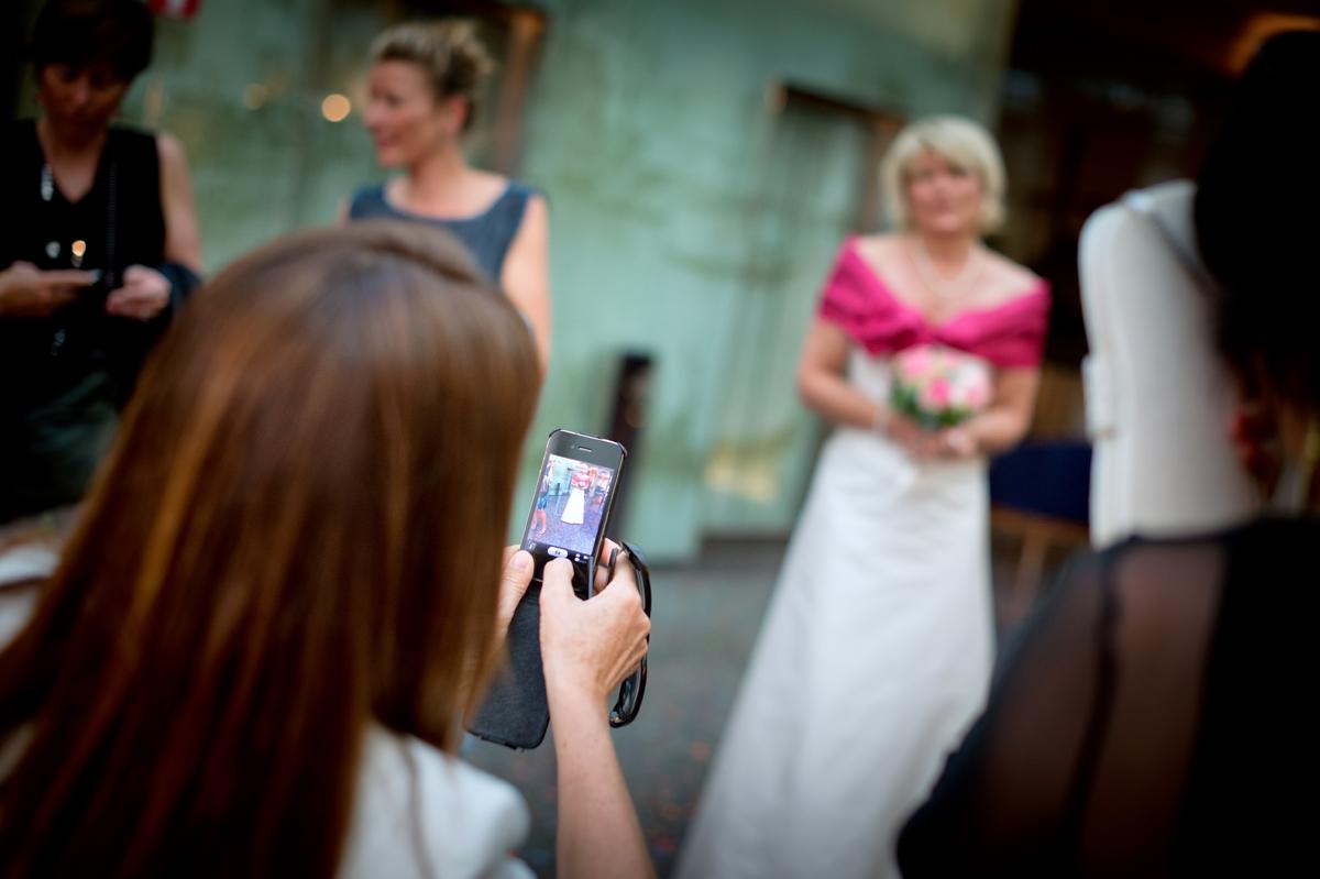 photographer wedding venice photographe mariage venise laure jacquemin (16).jpg