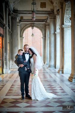 photographe mariage laure jacquemin palazzo cavalli service photographique (80)