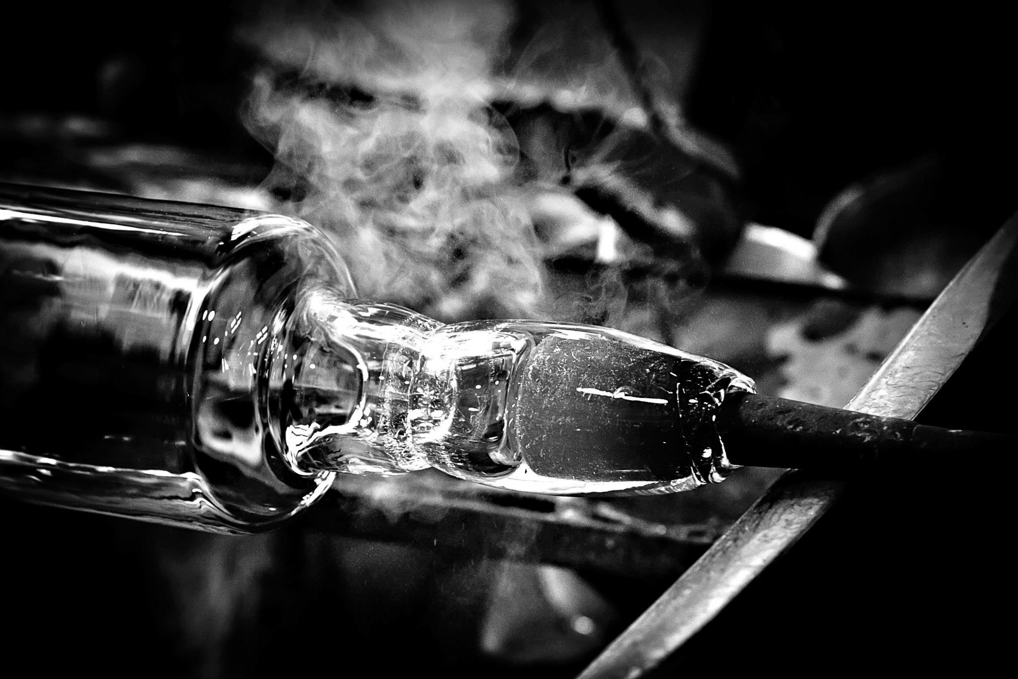 laure jacquemin murano venise photographe verre (16).jpg