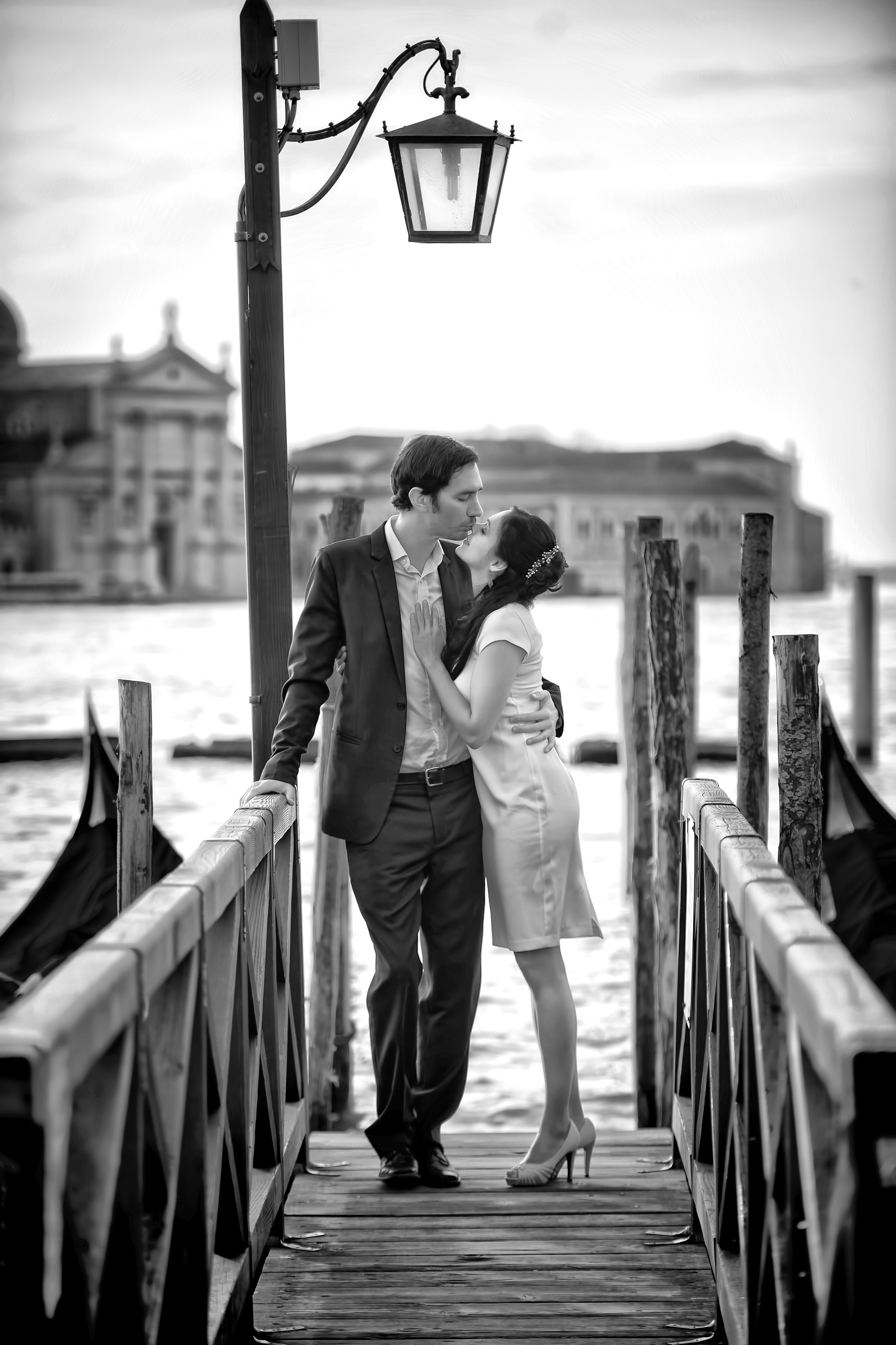 seance photo engagement a venise photographe laure jacquemin  (5)