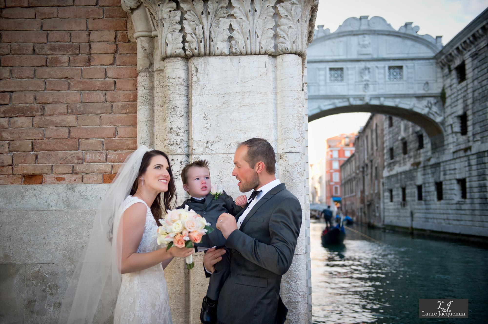 photographe mariage laure jacquemin palazzo cavalli service photographique (92)