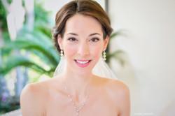 venise mariage photographe laure Jacquemin simbolique jardin venitien gondole (41)