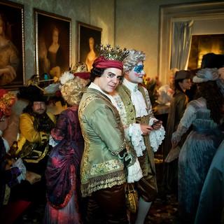 carnaval-venise-photographe (187).jpg